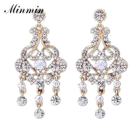 cheap chandelier earrings buy wholesale chandelier earrings from