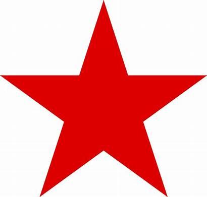 Star Wikimedia Svg