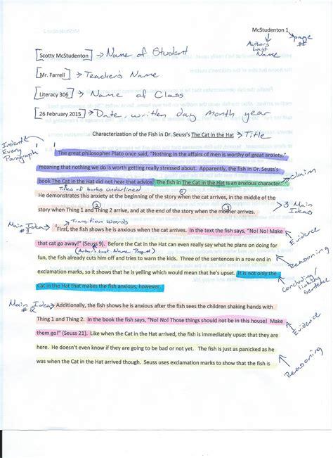 order  essay  uk  world   window