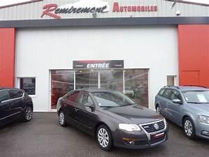 Remiremont Automobile : remiremont automobiles vente de voiture d 39 occasion epinal ~ Gottalentnigeria.com Avis de Voitures