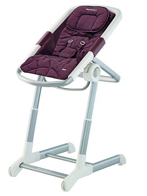 transat bebe bebe confort transat keyo b 233 b 233 confort pas cher notre test et avis