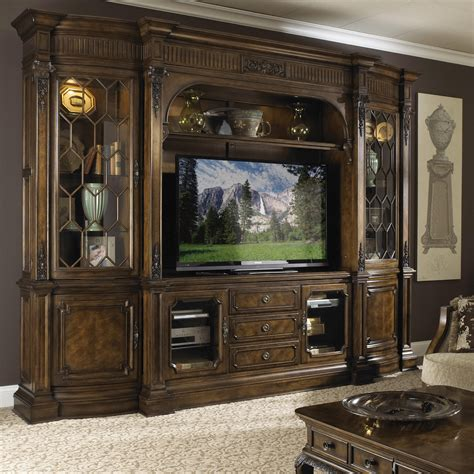 saginaw on wall units furniture home design 93 cool modern entertainment wall unitss