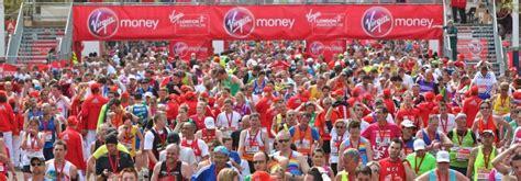 virgin money london marathon friends appeal royal