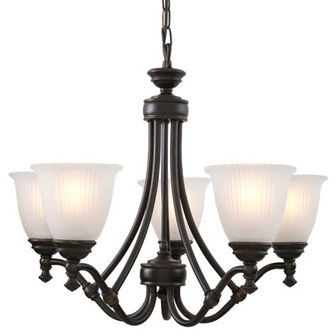 shades of light chandeliers chandelier buying guide