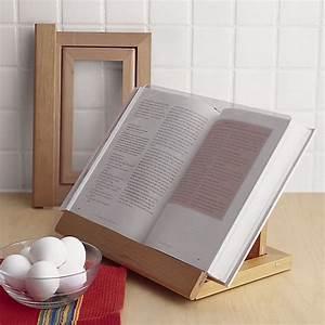 Diy Cookbook Stand Plans Download Plans Building A