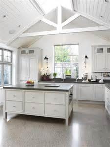 kitchen collections loft conversion plain collection newcastle design