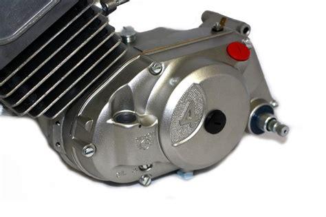 simson s51 motor motor s50 s51 s53 kr51 2 sr50 60cm 179 neu 183 zweirad schubert