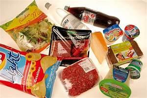 Lebensmittel Aufbewahren Ohne Plastik : plastik vegansheep 39 s blog ~ Markanthonyermac.com Haus und Dekorationen