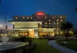 Hilton garden inn tampa riverview brandon fl hotel for Hilton garden inn riverview fl