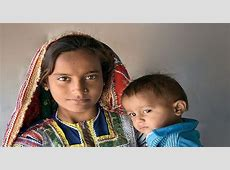 The epidemic of teenage pregnancy An Indian tragedy