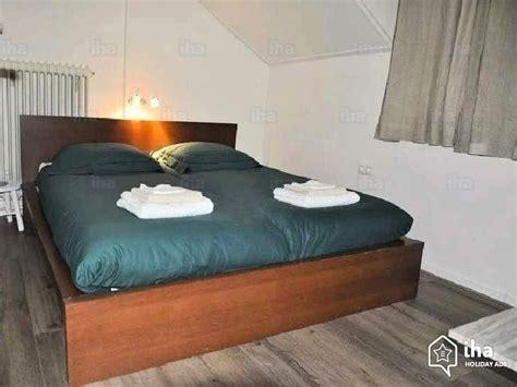 chambre hote prestige chambres d 39 hôtes à enschede dans une villa iha 2965