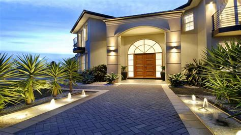 Luxury House Interior Small, Interior Designs For Small