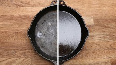 cast iron cooking how to cook with cast iron youtube