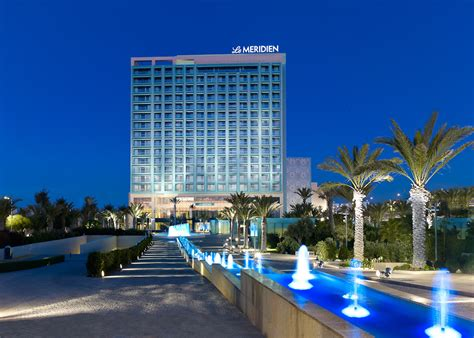 le meridien oran hotel convention centre updated 2016 reviews price comparison algeria