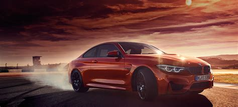 Bmw 4 Series New Model by New Bmw M4 Coup 233