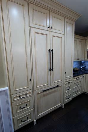 kitchen cabinets orange county orange county kitchen cabinets