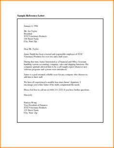 College Board Sle Essay by Sle Letter Of Recommendation For Scholarship 29