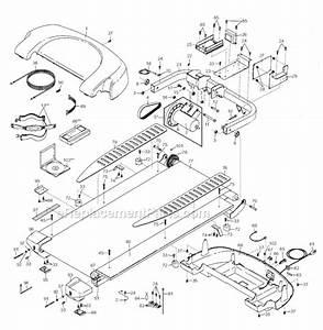 4 Pin Rocker Switch 125v Wiring Diagram