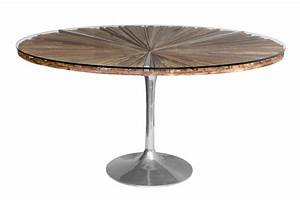 Zinc Top Dining Table Full Size Of Dining Tablesmetal