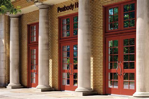 commercial doors ultimate commercial door marvin