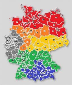 Windlastzone Nach Postleitzahl : verkaufsgebiete nach plz slidetec schiebel den ~ Whattoseeinmadrid.com Haus und Dekorationen