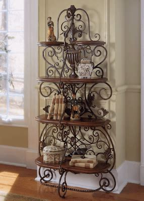 Definition Of Etagere by Prettyorganizedpalace So That S What It S Called Etageres