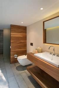 15, Amazing, Modern, Bathroom, Designs, For, A, Modern, Home