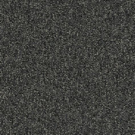 Interface Carpet Tiles  Carpet Vidalondon