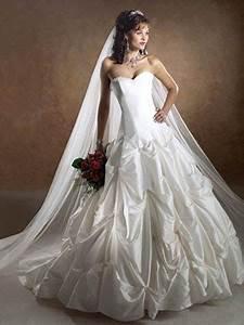 Ladies wedding dress bali agus tailor for Womens wedding dresses