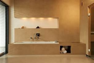 bilder zu bad neu 1000 bilder zu living bad auf moderne badezimmer badezimmer und zeitgenössische