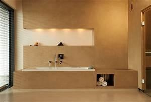 Badgestaltung Ohne Fliesen Badgestaltung Ohne Fliesen Badgestaltung - Badideen ohne fliesen