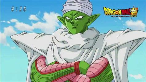 piccolo   weak dragonballz amino