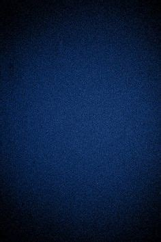 special wallpapers  navy blue background texture blue