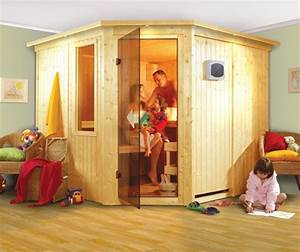 Karibu Sauna Erfahrung : karibu sauny farin sauna karibu ~ Articles-book.com Haus und Dekorationen