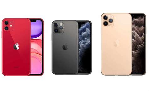harga iphone daftar harga hp iphone apple terbaru