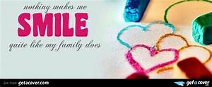 I Love My Family Facebook Cover | www.pixshark.com ...