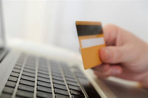 credit card  debit   safer  nerdwallet