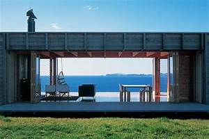 24 Breathtaking Homes Made from $1800 Shipping Containers