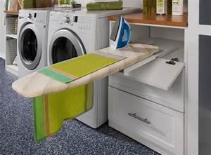 Waschbecken Für Waschküche : waschbecken f r die waschk che tipps zur einrichtung des waschraums waschraum pinterest ~ Sanjose-hotels-ca.com Haus und Dekorationen