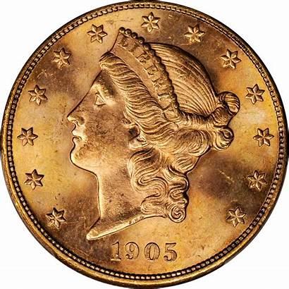 Value 1905 Gold Coin Coins Liberty Rare