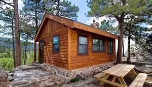 Custer sd cabins accommodations sylvan lake lodge lodges for South carolina honeymoon cabins