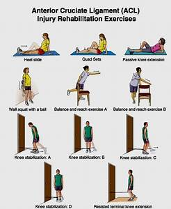 1000  Images About Pt Info On Pinterest