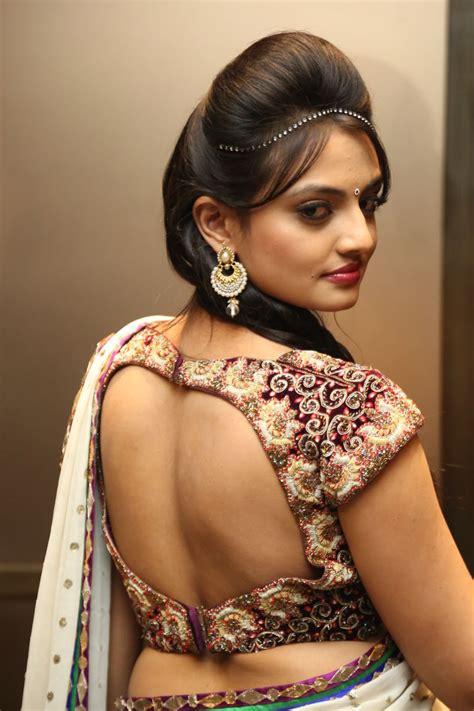 blouse photos backless blouse boutiquesareeblouse com