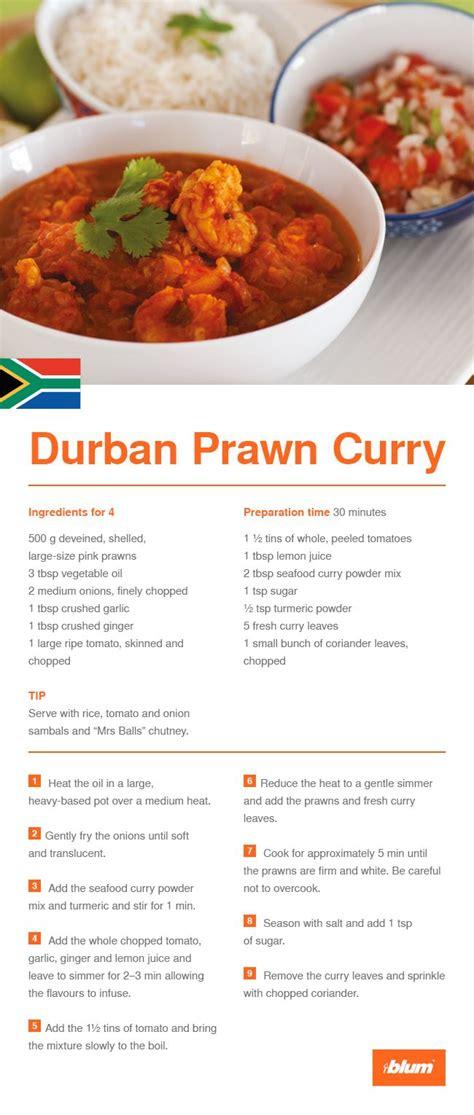cuisine blum best 25 prawn curry ideas on prawn curry