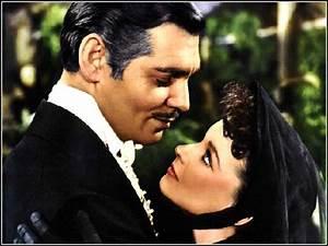 Scarlett O'Hara and Rhett Butler images Rhett Butler ...