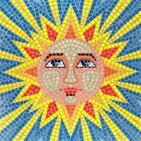best 25 free mosaic patterns ideas on mosaic