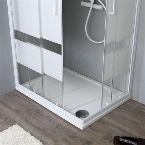 cabina doccia 70x100 cabina doccia 70x100 cristallo