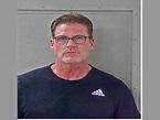 Human trafficking charge against Alabama basketball star ...