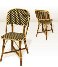chaise de clean garden on bistro chairs bistro chairs