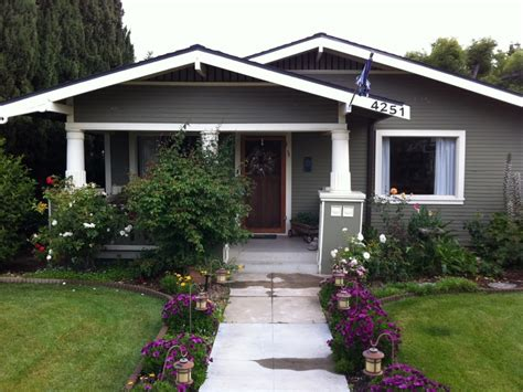 bungalow house plans with front porch california craftsman bungalow front porch california craftsman bungalow house plans bungalow